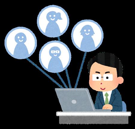 クラウドワークスのタスク形式でブログ記事を集める方法